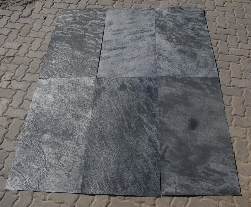feuille de pierre naturelle tout savoir sur la pierre naturelle carrelage parement feuille de. Black Bedroom Furniture Sets. Home Design Ideas